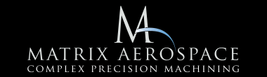 Matrix Aerospace